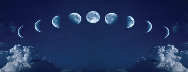 moon-phases-9-moons