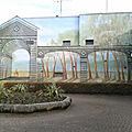 Lamorlaye (Oise)