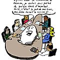 Manager, comment rompre l'isolement