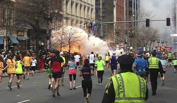 Boston attentats 0413
