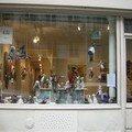 mars 2007 Espace Beaurepaire - Paris