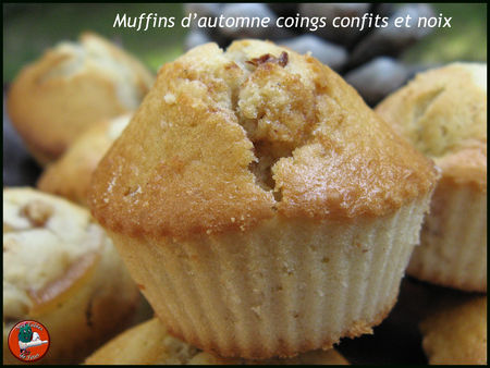 Muffins_d_automne_coings_noix_1