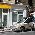 vélo, echelle_5736