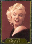 card_marilyn_sports_time_1995_num189a