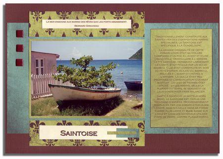 02___Guadeloupe___Saintoise