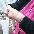 2010 journée mondiale du tricot (54)