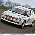 Mts_Lyonnais_2012_0634