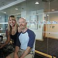 Jimmy somerville: interview on bbc radio 2 'sounds of the 80s' | august 2014