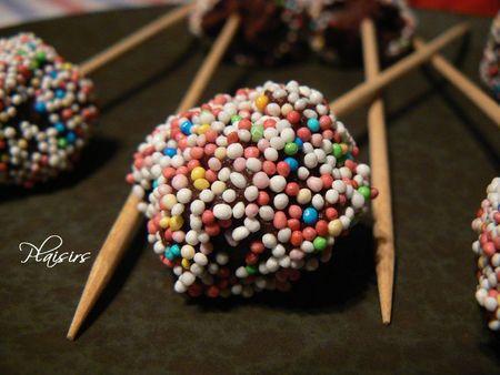 sucette chocolat (1)