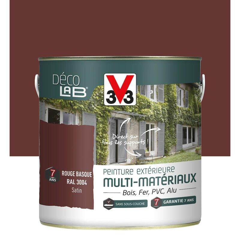 peinture-multimateriau-exterieur-v33-rouge-basque-2-l