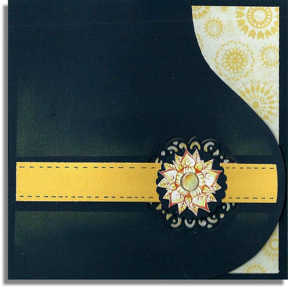 carte mandala