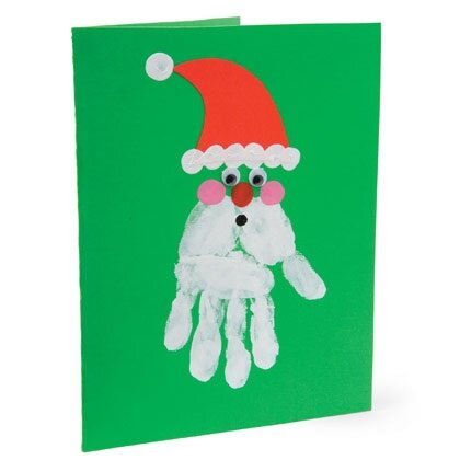 hand_print_santa_card_christmas_craft_photo_420_FF0108CARDA07