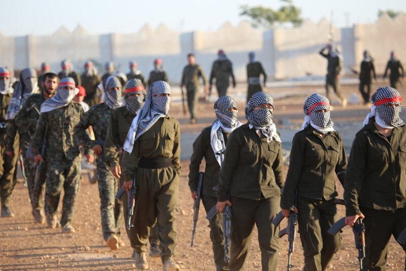 combattants-kurdes-syrie