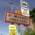 Saint-Michel-Chef-Chef (44)