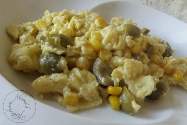 oeufs-brouillc3a9s-olive-mais-11 nani