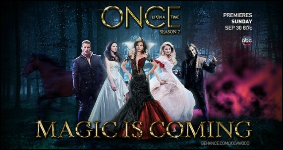 serie_once_upon_a_time