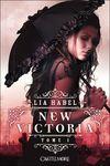 New Victoria T