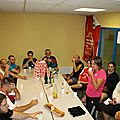 2012-09-27_volley_loisir_IMG_9364