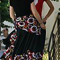 Danses Sévillanes 21 juillet 2013 (42) [Résolution de l'écran]