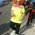 carnaval (86)