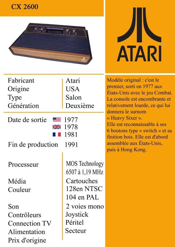 1977-Atari-CX2600