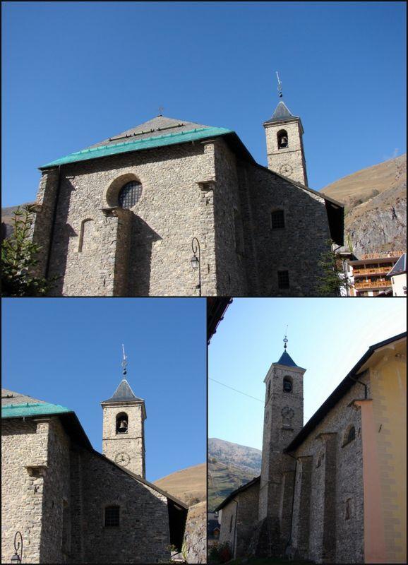 chapelles1__R_solution_de_l__cran_