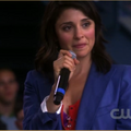 Life unexpected [2x 02]