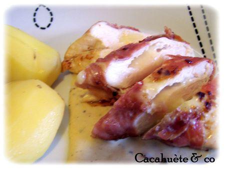 escalopes_de_poulet_au_livarot_3