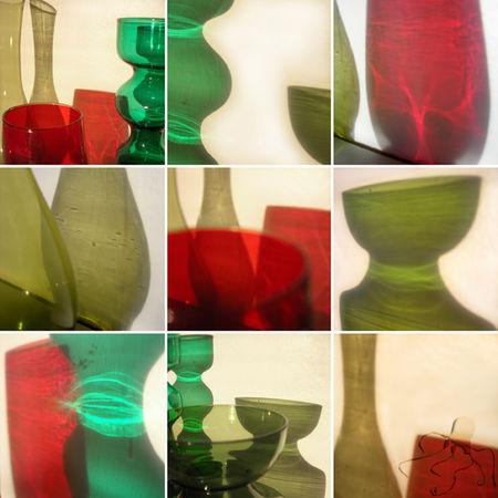 9_verres_color_s