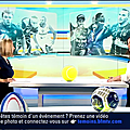 julieguillaume04.2014_11_14_premiereeditionBFMTV