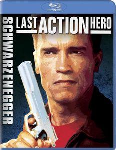 last_action_hero_blu_ray_large