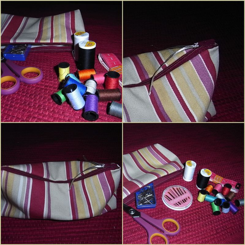 20111206-trousse couture