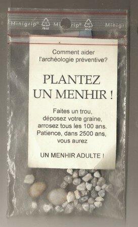 plantez_un_menhir