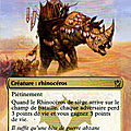 rhinoceros-de-siege (2)