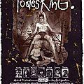 Contre-champ #2 : le roi des morts au bataclan