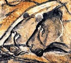 Grotte Chauvet6