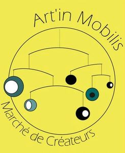 Art'in Mobilis Logo