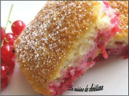 Financier_groseilles_1