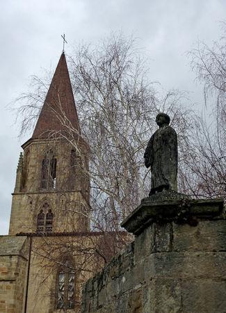 statue_et_st_loup