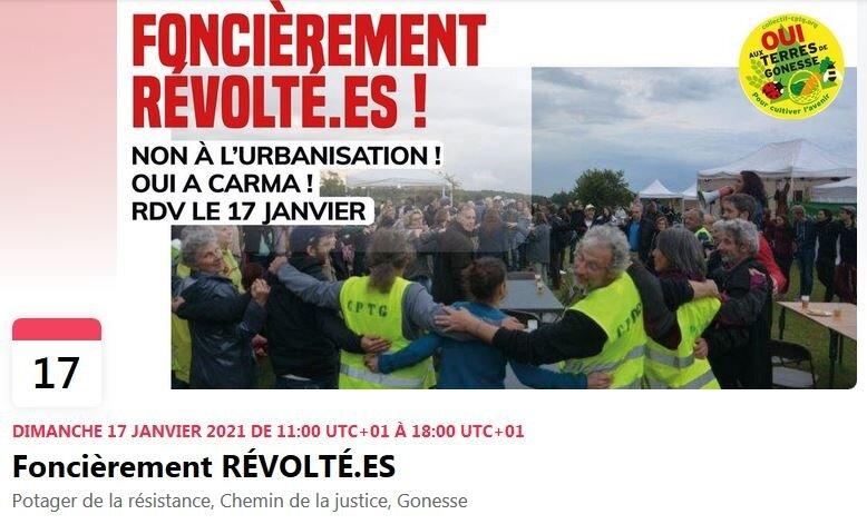 Foncierement_revoltees