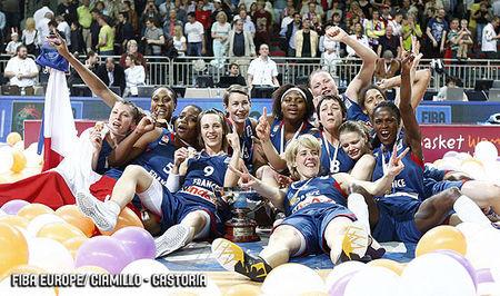 championnes_d_europe