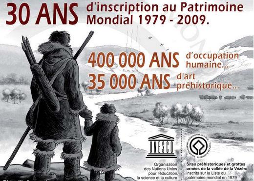 Affiche_Unesco