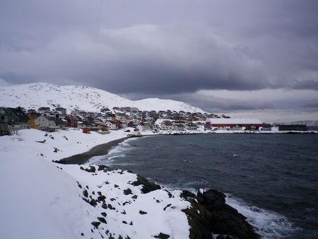 8_Hurtigruten_167