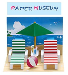 Paper_Museum_carte_relax
