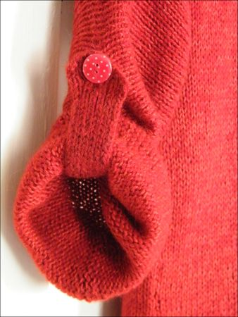 pull_rouge_manche