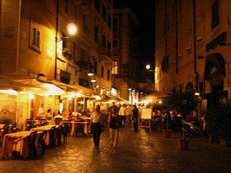 Rome_by_night__9_
