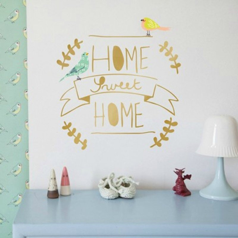 mimi-lou-stickers-home-sweet-home-dore