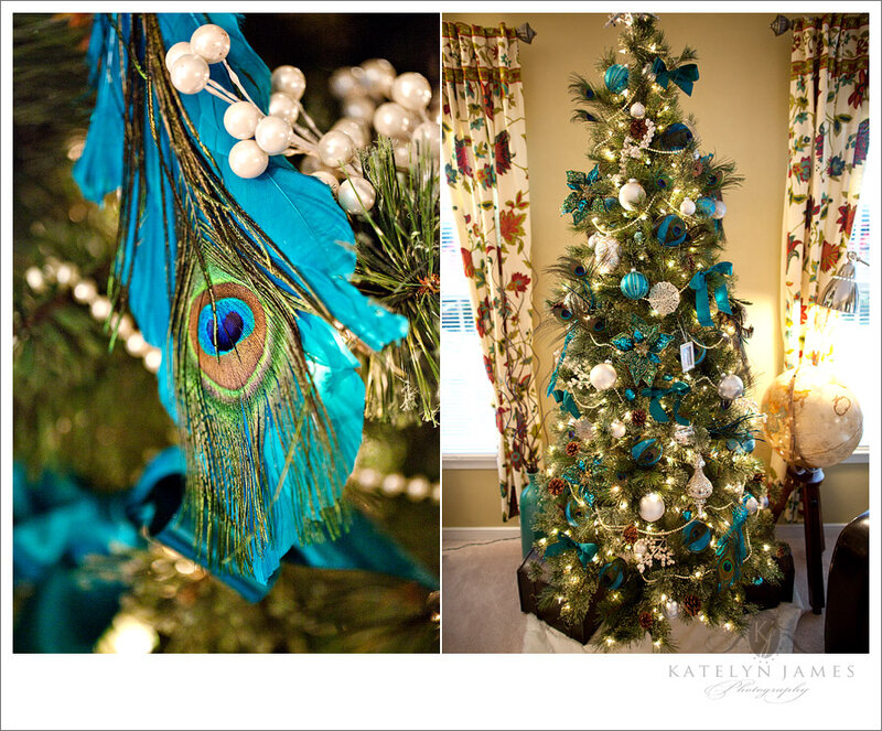 modern_christmas_decor_peacock_tree_155