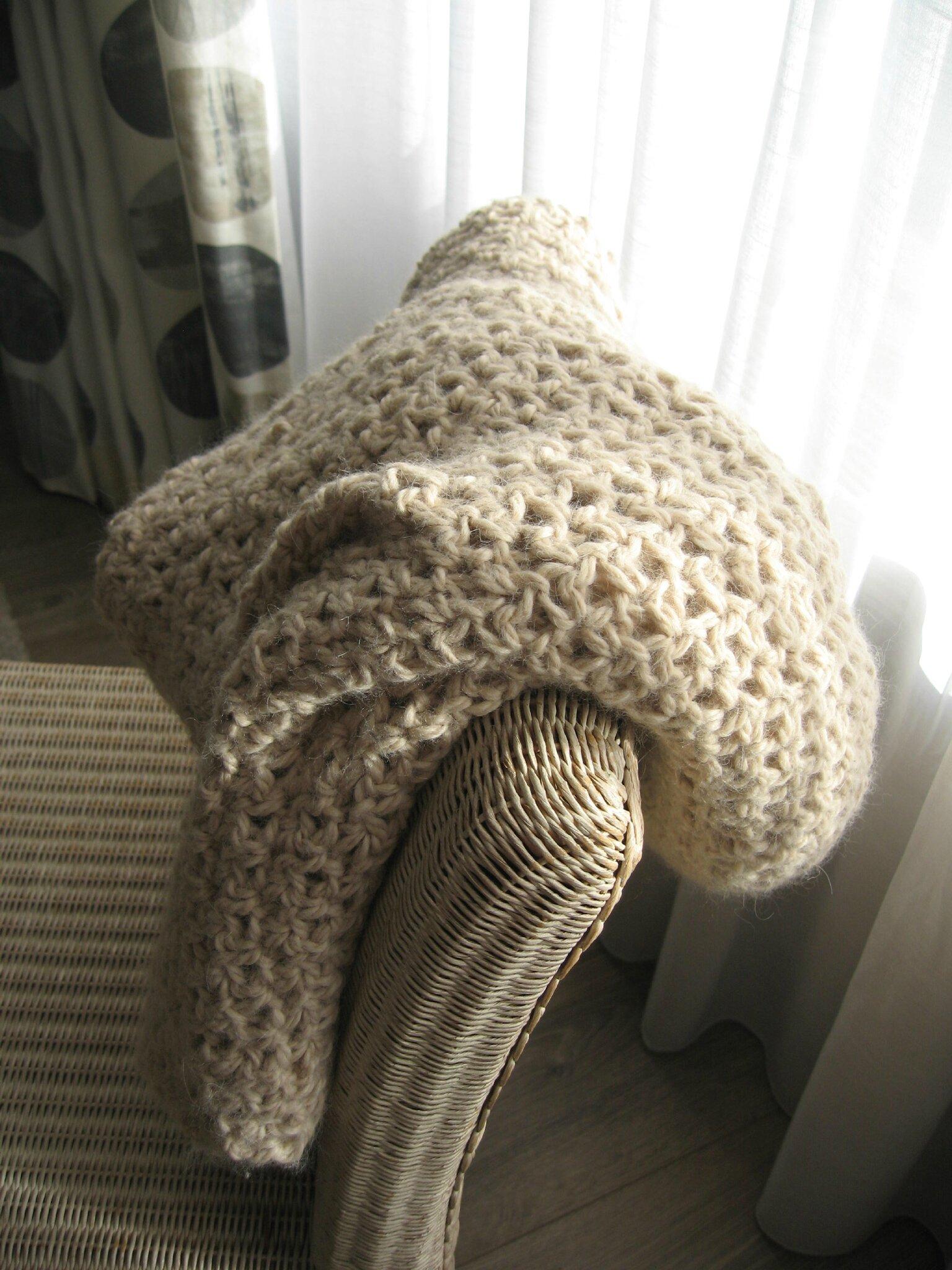 col-capuche-crochet