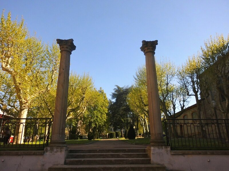 St-Cham jardin public (11)